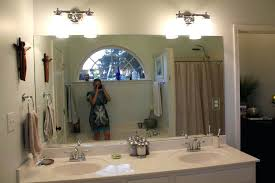 charming lowes bathroom sink faucet bathroom sink faucets bathroom