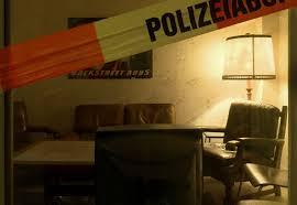 Das Wohnzimmer Bar Berlin Sie Will Einfach Die Beste Bar Im Ganzen Wedding Sein