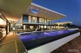 Contemporary Modern Homes Mesmerizing 80 Luxury Modern Homes Inspiration Of 25 Best Luxury