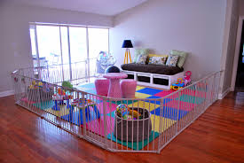 living room playroom dining room playroom combo the land of nod