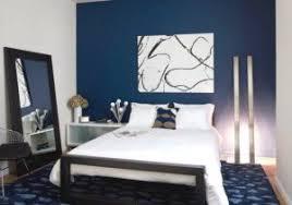 Blue Bedroom Design Design Indigo Bedroom Ideas Blue Bedroom Ideas For Interior Design