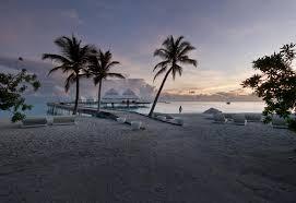 Recensioni Bravo Alimatha by Resort Diamonds Thudufush Maldive Thundufushi Booking Com