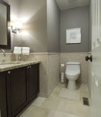 benjamin bathroom paint ideas 39 best home bathroom ideas images on bathroom ideas