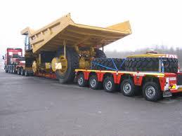 372 best work work work images on pinterest heavy equipment