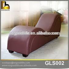 goodlife sofa new style sofa guangdong furniture view sofa goodlife