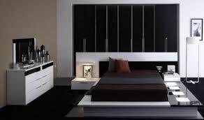 Black Modern Sideboard Cabinet White Modern Sideboard Likable U201a Impressive Best White
