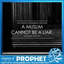 65 prophet muhammad saw quotes and sayings in