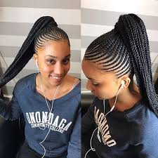 hair style corn rolls 317 8k followers 990 following 5 762 posts see instagram