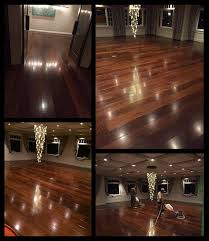 Wood Floor Cleaning Services Floor Cleaning Specialty Services Santa Barbara U0026 Goleta Cleaning
