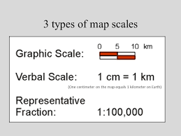 map scales map scale clipart 28