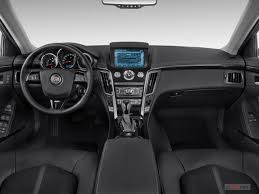 2014 cadillac cts interior 2014 cadillac cts research sources u s report