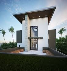 home design firms 44 best design styles architecture custom homes images on