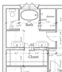 walk in shower floor plans walk in shower floor plan stupendous references house ideas