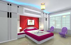 Bedroom Colour Combinations Pictures Photo Trends And Master Color - Color combination for bedroom