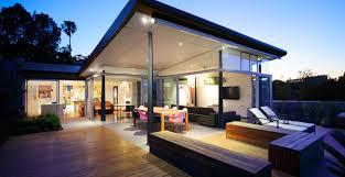 flat roof modern house 100 flat roof modern house home design tropical house plans