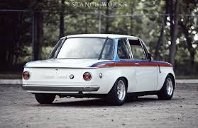 the car that started it all the bmw 2002 bmw pinterest bmw