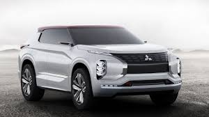 mitsubishi pajero sport 2017 white wallpaper mitsubishi pajero sport 2017 cars 4k automotive