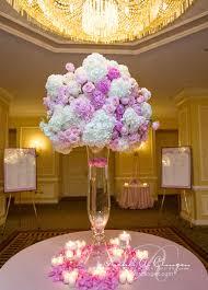 Hotel Flower Decoration A Beautiful Indian Wedding At The Royal York Hotel Wedding Decor