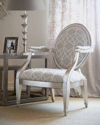 Best Occasional Chairs Bedroom Bedroom Occasional Chairs Occasional Chairs For Bedroom