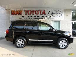toyota land cruiser black 2013 black toyota land cruiser 70474081 gtcarlot com car
