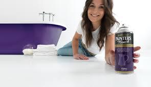 Paint For Bathtubs How To Spray Paint A Bath Rustoleum Spray Paint Www Paint A