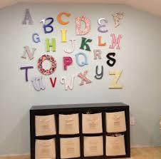 stupendous alphabet decorative wall letters alphabet wooden wall