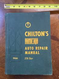 cheap motor auto repair manual find motor auto repair manual