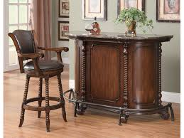 coaster bar and game room bar unit 100678 royal furniture and