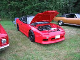 custom nissan 240sx me 1990 nissan 240sx with ls1 corvette 5 7l engine swap nissan