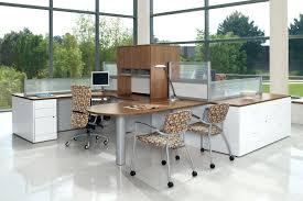 Computer Desks Houston Computer Desks Houston Fice Used Computer Desk Houston Konsulat