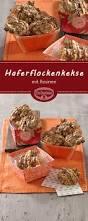 Landhausk Hen Abverkauf Die Besten 25 Kleine Küchen Ideen Auf Pinterest
