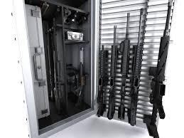 brown safe manufacturing tactical safe series home safe gun safe