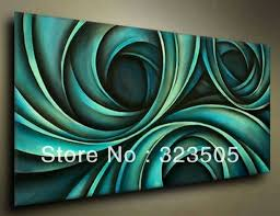Cheap Home Decor Online Au Buy Wall Art Online Australia Buy Oil Paintings On Canvas Amp Wall