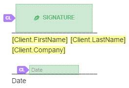 hr outsourcing proposal template get free sample