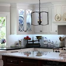 Glass Kitchen Canister Sets Blue Kitchen Canister Sets Tboots Us