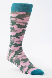 Pink Camouflage Bedding 194 Best Its Pink And Camo Images On Pinterest Camo Stuff