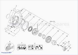 centex homes ceiling speakers wiring diagram centex wiring