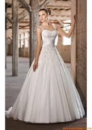 robe de mariã e princesse dentelle robe de mariée princesse bretelles dentelle organza