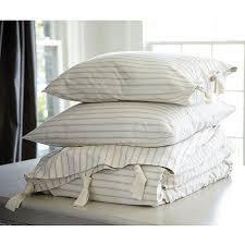 11 best miriam bed images on pinterest duvet cover sets ticking
