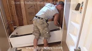 Remove Bathroom Faucet by Bathroom Beautiful Remove Bath Drain Stopper 2 Bathtub Faucet