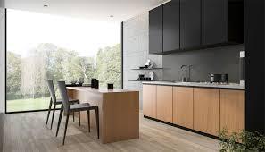 best kitchen cabinets 2019 resources dagiga inc