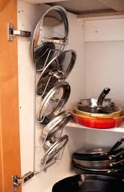 corner kitchen cabinet storage solutions upper cabinet storage