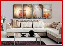 living room framed wall art living room wall art beautiful gallery large framed wall art large framed