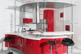 retro kitchen designs retro kitchen designs pictures and ideas