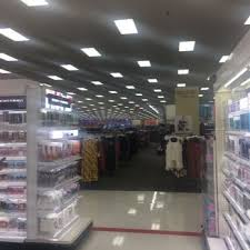 target to have fully stocked bar on black friday target clearwater fl phone number yelp