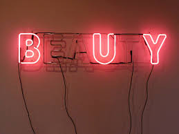 by by beauty buy eat