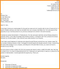 sales cover letter for job application cover letter examples