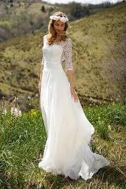 robe de mari e tours dans les baskets de lamariée mariages idées de mariage et robes