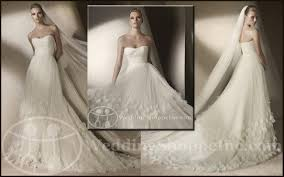 San Patrick Wedding Dresses San Patrick Bridal Dresses Order Your San Patrick Wedding Gown At