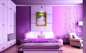 terrific grey purple paint u2013 wolfieapp com